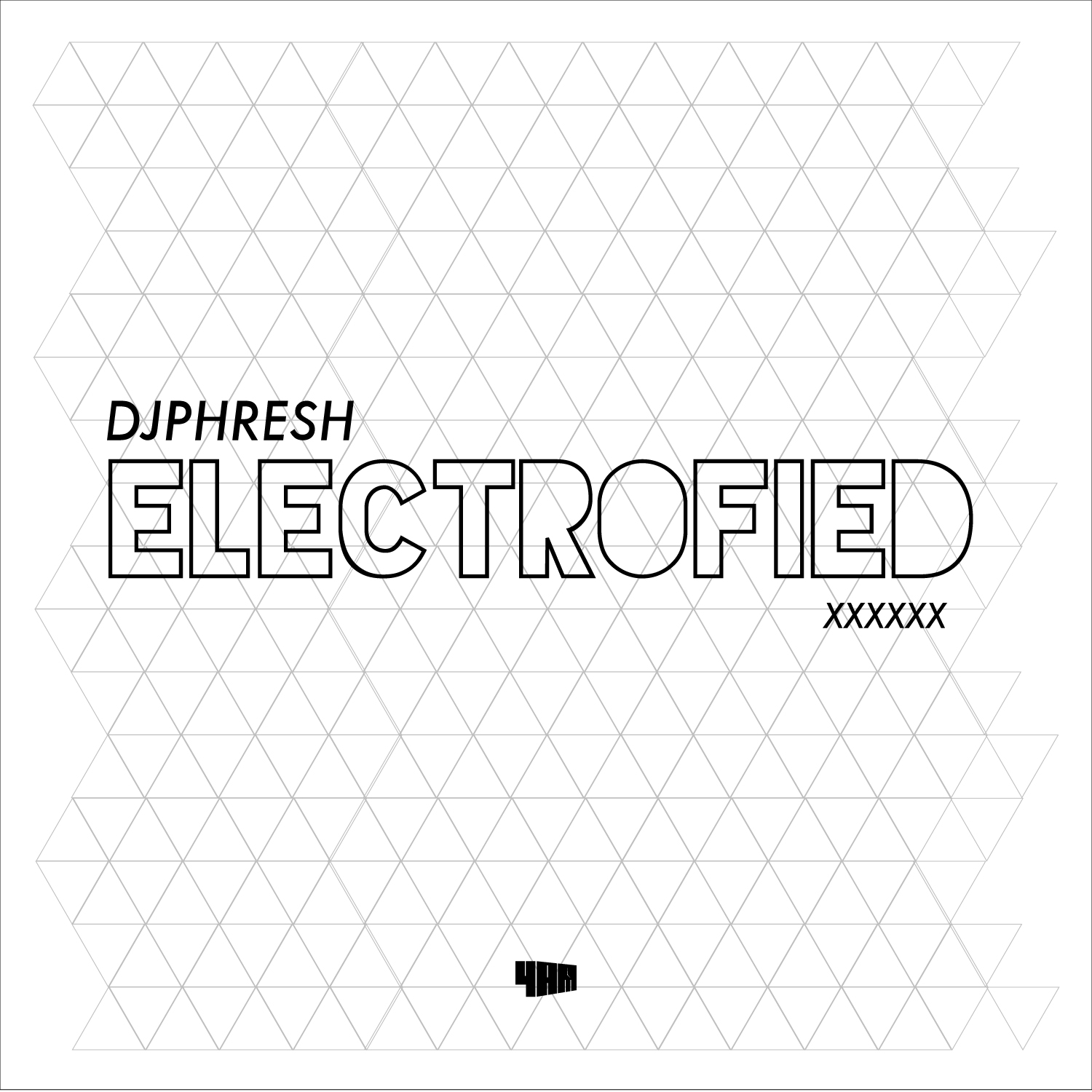 ELECTROFIED6